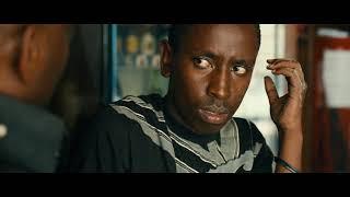 Nairobi Half Life - Trailer thumbnail
