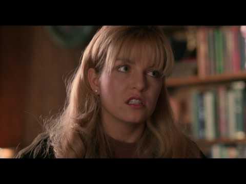 Твин Пикс: Сквозь огонь - Trailer