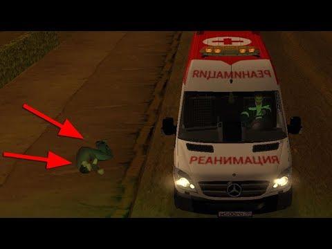 MTA RADMIR - ОЧЕНЬ ПРИБЫЛЬНЫЕ РАБОТЫ И ДРАГ-ТРЕК!