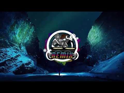 Lagu Remix minang _2018_|| Bass chutter Production||