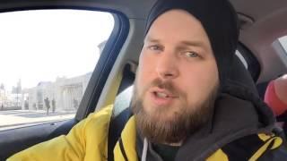 видео Стоит ли брать автомобиль с тест драйва