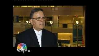 محافظ المركزي الايراني لـ CNBC عربية: الوضع الاقتصادي مستقر حاليا