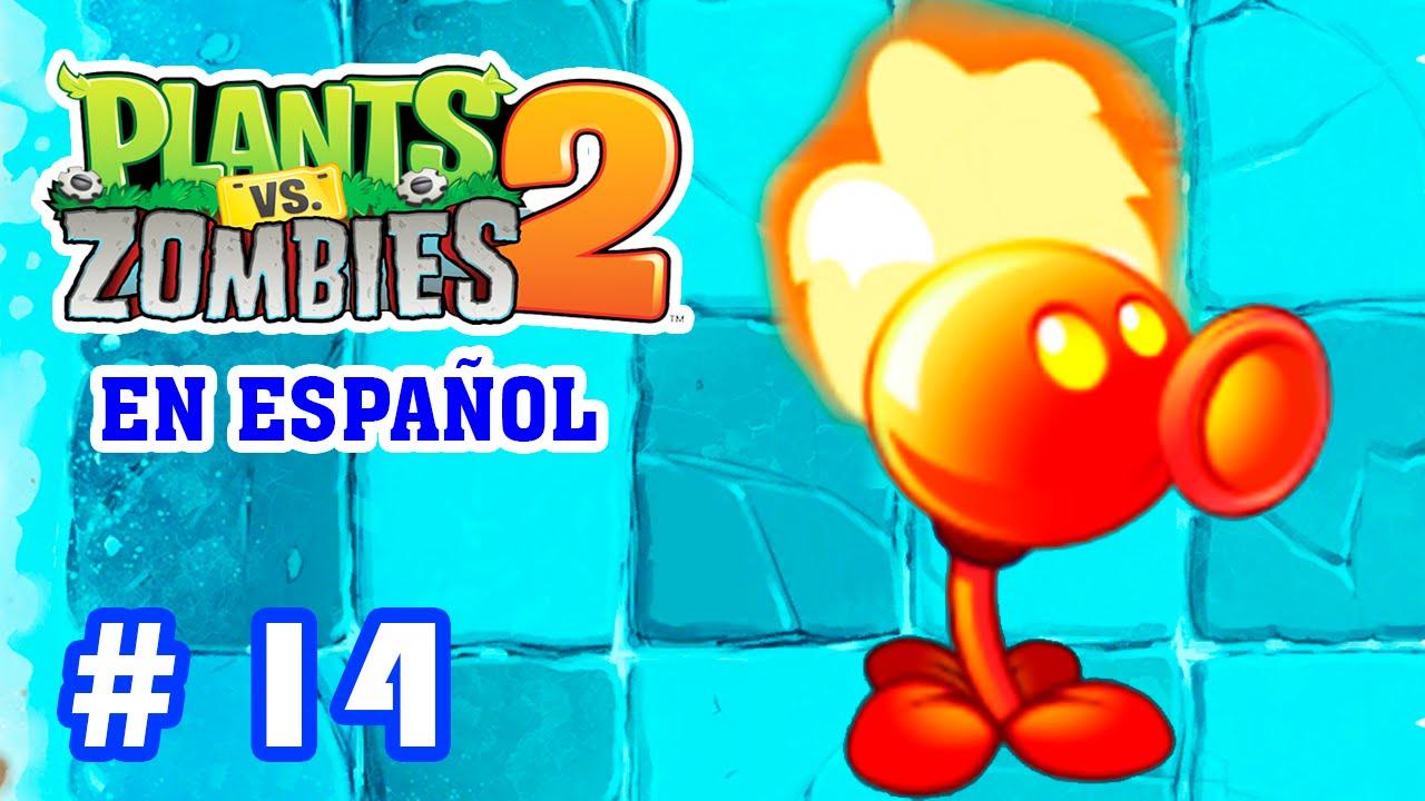 plants vs zombies 2 игра скачать