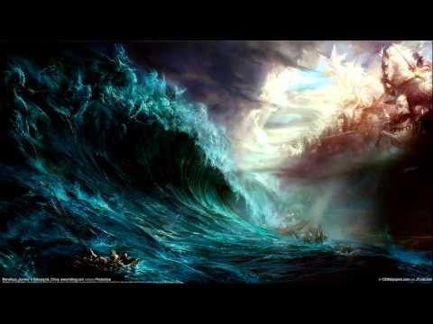 Intense Epic Music -Battle of Gods-