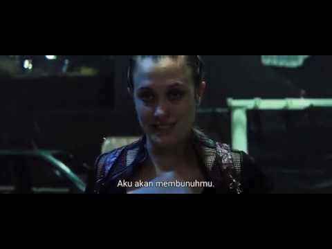 FILM ACTION FANTASI SUB INDO TERBARU