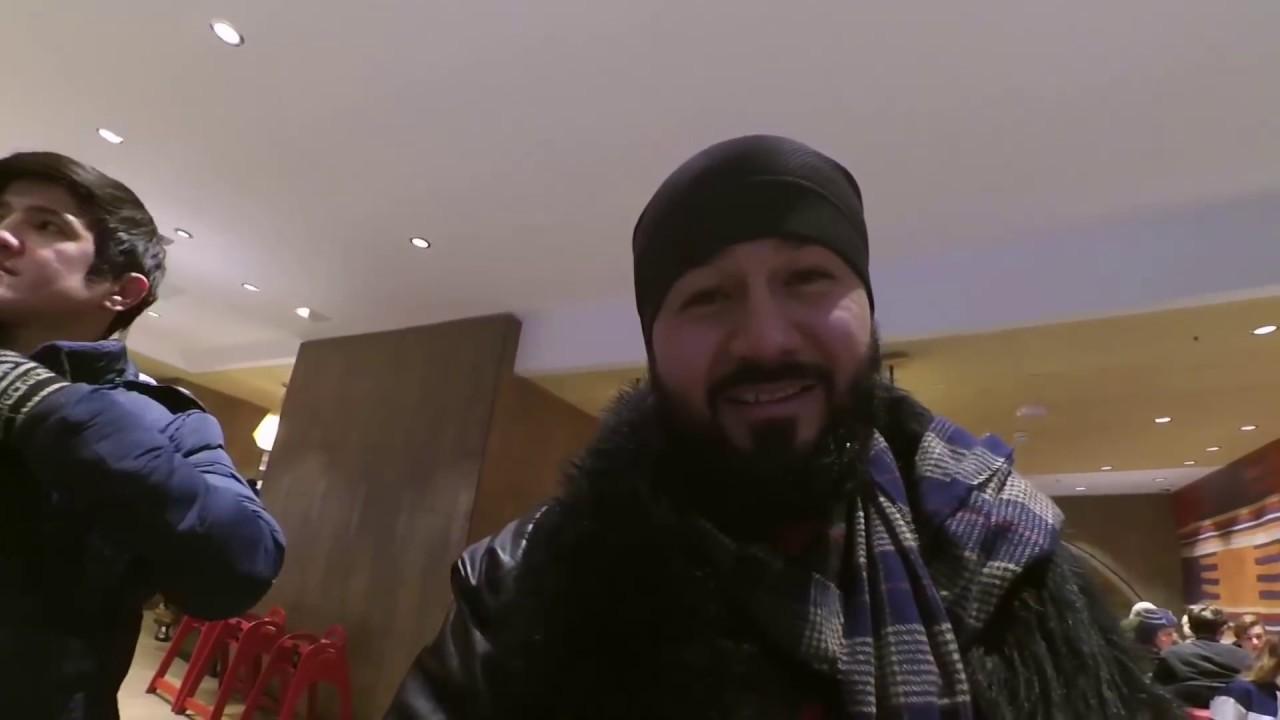 NASIM XOLOV MANA KORIPQOYINGLAR QANAQA VIDEO OLISHINI
