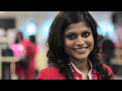 AirAsia Grows to 150 planes in 10 years with Talent | LinkedIn ...