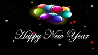 Blessings For The New Year Happy New Year Wishes Greetings Sms Quotes Sayings Blessings Prayers