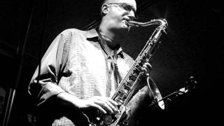 Michael Brecker-Moose the Mooche