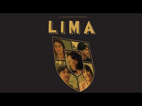 LIMA trailer