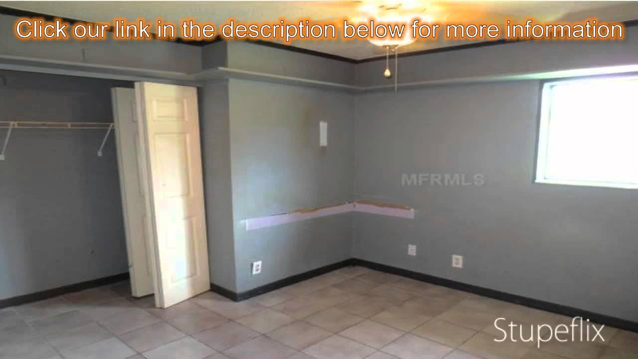 Download 3-bed 2-bath Condo for Sale in Temple Terrace, Florida on florida-magic.com