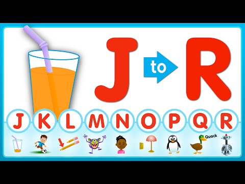 Rig A Jig Jig Song + More Nursery Rhymes Kids Songs - HooplaKidz from YouTube · Duration:  34 minutes 49 seconds
