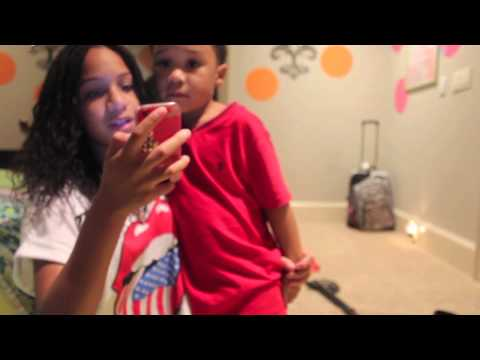 brother amp sister tag with major �� youtube