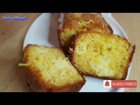 recette-facile-de-gâteau-à-l'ananas-et-noix-de-coco