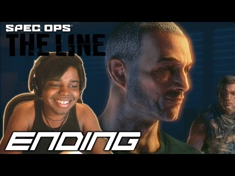 taking-responsibility-|-spec-ops:-the-line-walkthrough-/-gameplay---part-9-[ending]