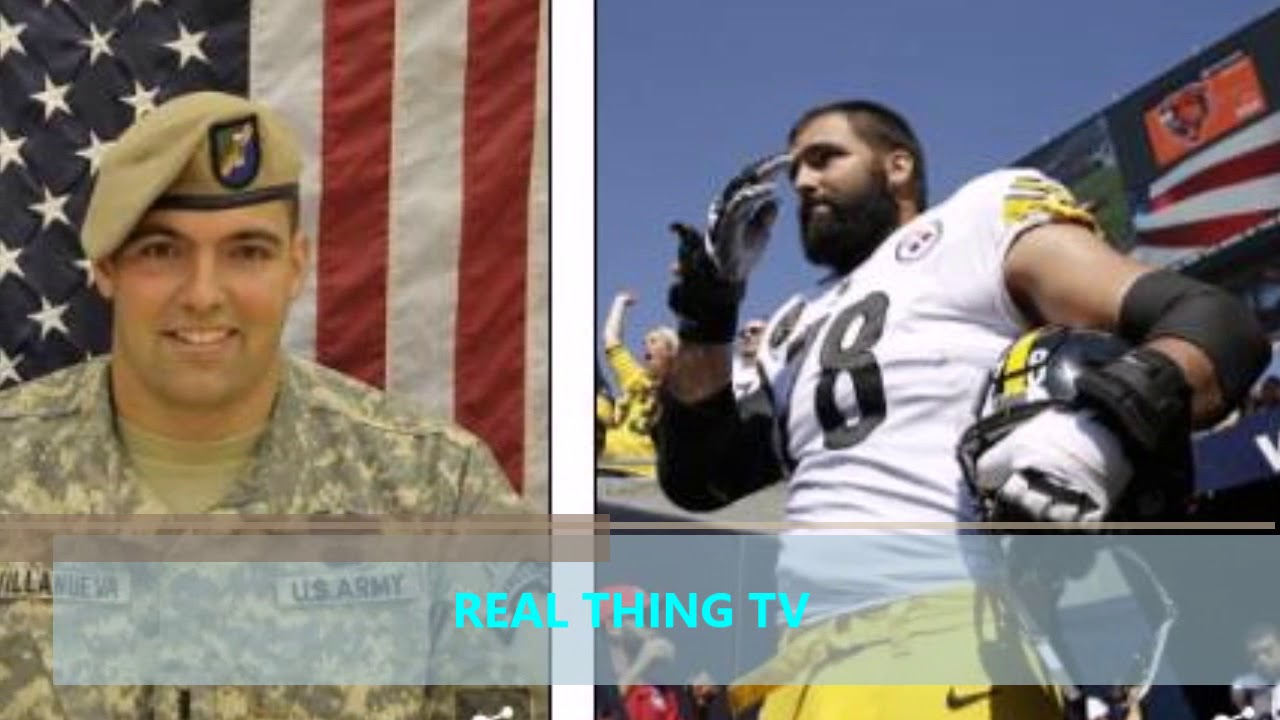 d695ac854 Ben Roethlisberger says he REGRETS Pittsburgh Steelers boycotting the anthem  and reveals the decisio