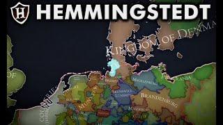 Battle Of Hemmingstedt, 1500