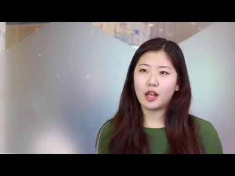 International Science Foundation Programme Student Testimonials