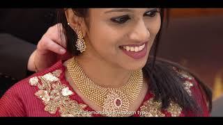 Joyalukkas Jewellery 101 - Malayalam