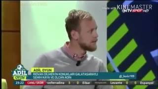 Semih Kaya'dan feneve 3 ayrı Kapak!!!