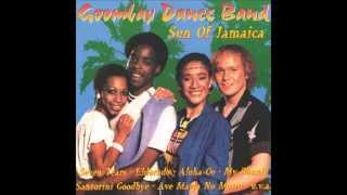 (HQ Audio Only) Goombay Dance Band - Sun Of Jamaica (1980) 80sMagic Track #1 of over 900
