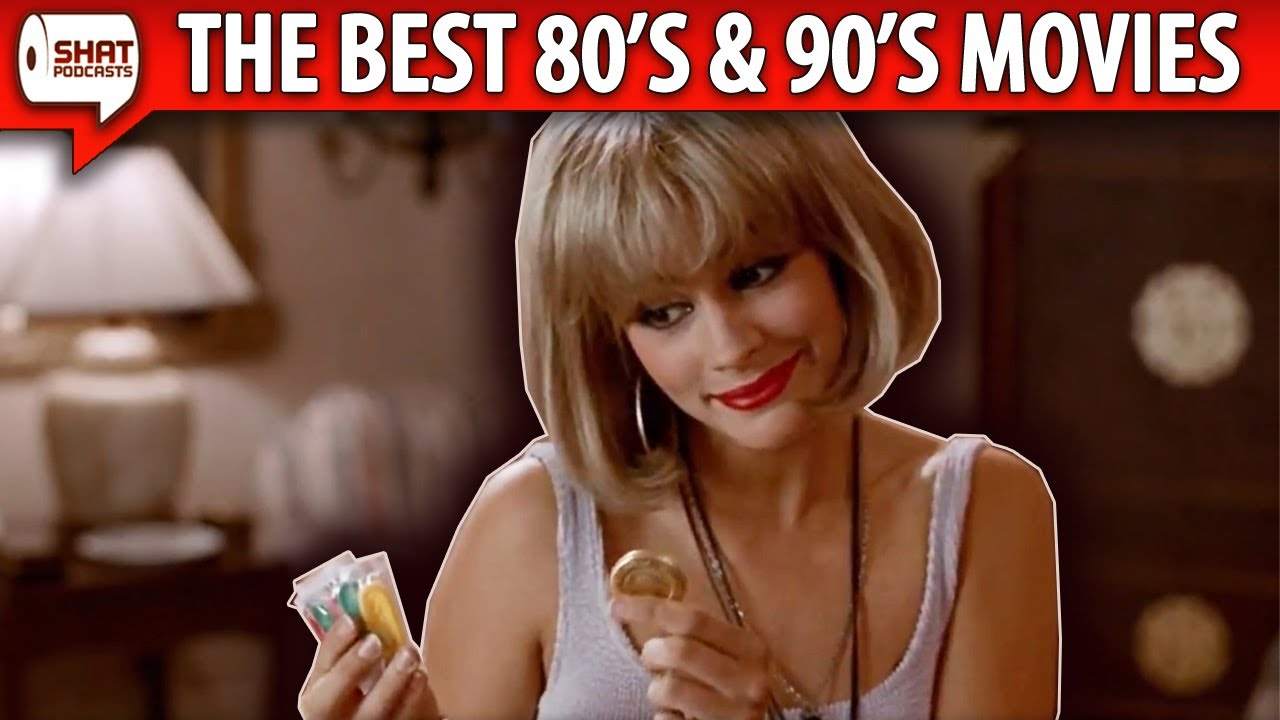 Pretty Woman 1990 Best Movies Of The 80s 90s Review Youtube