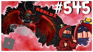 Roblox Direct, Questions & Answers #545
