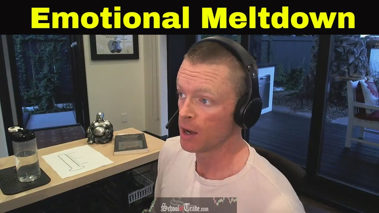 How to Avoid an Emotional Meltdown, and What to Do When It Happens Anyway How to Avoid an Emotional Meltdown, and What to Do When It Happens Anyway new picture