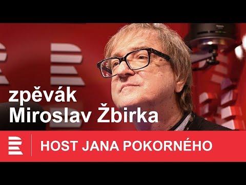 Důležité nejsou ceny, ale kvalitní hudba, říká Miro Žbirka