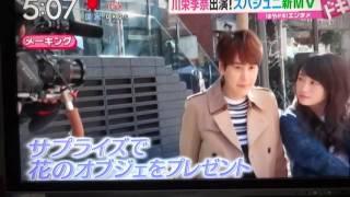 Video 160317 Kyuhyun② download MP3, 3GP, MP4, WEBM, AVI, FLV Agustus 2018