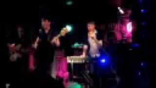 Video Delphic - 'Halcyon' live @ Manchester Night & Day 30.06.08 download MP3, 3GP, MP4, WEBM, AVI, FLV Mei 2018