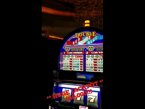 What To Search for in The Best Internet Casino Welcome Bonus