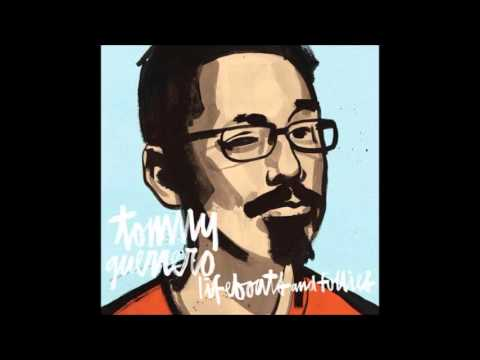 Tommy Guerrero : Lifeboats And Follies 2011 - Full Album