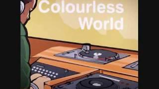 Cor Fijneman - Colourless World (featuring Anita Kelsey)
