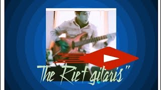 D'BAGINDAS - RELAKAN (Cover akustick)