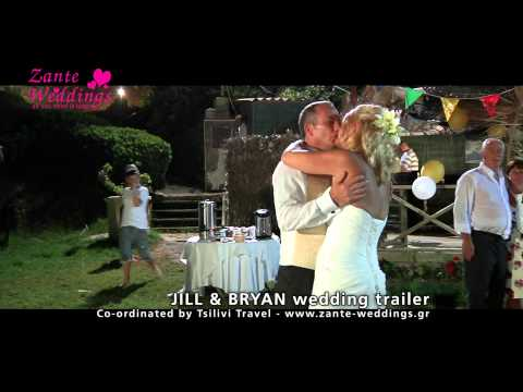 jill-&-brian,-seascape-wedding,-zante-weddings-by-tsilivi-travel-in-zakynthos.wmv