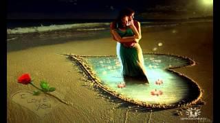 REFLEX -ЛЮБЛЮ!!!