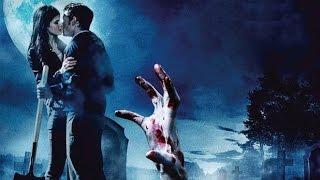 Burying The Ex  Trailer Joe Dante [screamhorrormag.com]