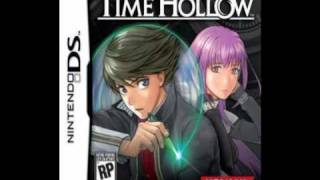 Extended Version: Investigation Start (Time Hollow)