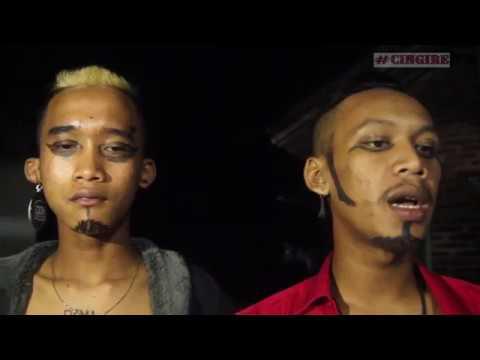 PREMAN BADAN - Film Pendek Ngapak #CINGIRE