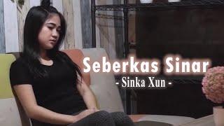 Download Seberkas Sinar - Nike Ardilla | Sinka Sisuka (Cover)