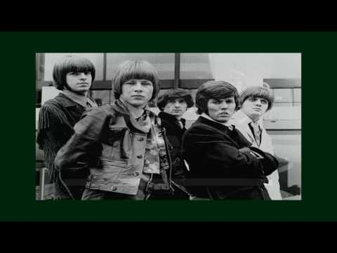 Classics IV ~ Everyday With You Girl (Stereo)