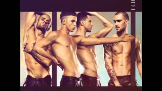 Kazaky Does Not Matter