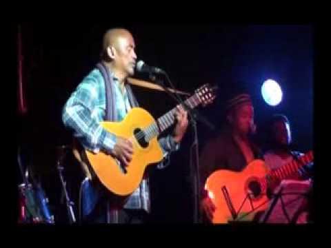 Dadah & Charles Kely Iantrao.flv