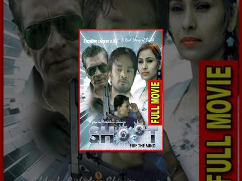 Nepali Movie – Shoot