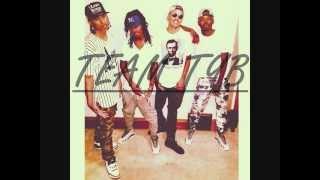 Team TYB