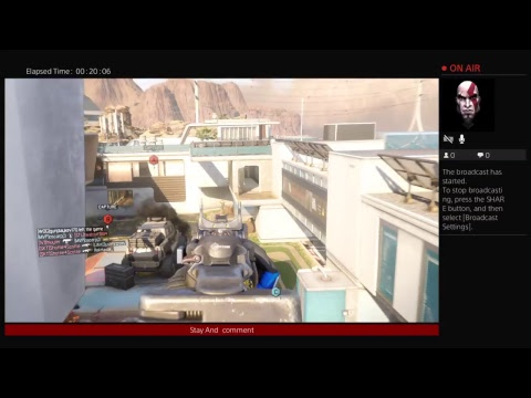 Like And Sub Nuber 478499 in bo3 lets keyboard