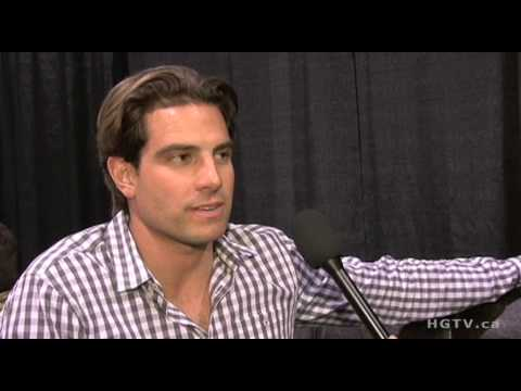 HowTo: Scott McGillivray On Creating An Income Property
