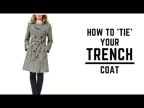 dating aquascutum coat