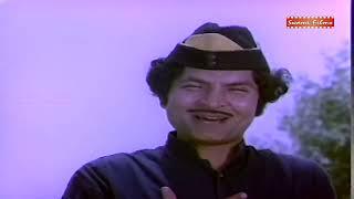 Jagdeep & Asrani Super Hit Comedy Movie   DO HAWALDAR   Part 2